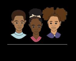 CPK-kids-logo-new-image